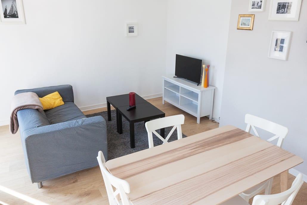 Chambre en colocation Bellegarde à Aix-en-Provence